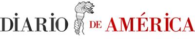 diariodeamerica