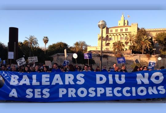 Balears_diu_NO_