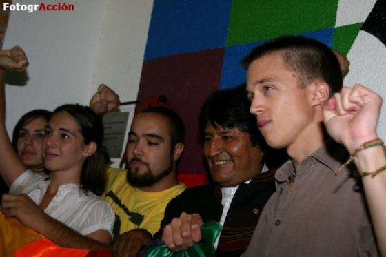 Morales6