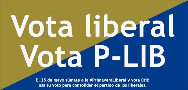 votaplib