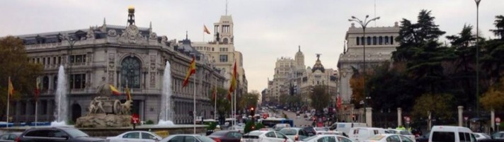cropped-madrid.jpg